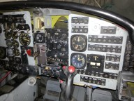 Musal cockpit 19
