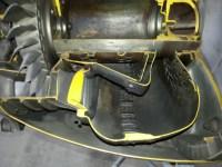 Musal motor 8