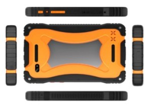 rugged tablet_2