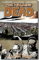 Walking Dead TP 16