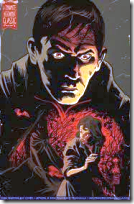 Dark Shadows 10