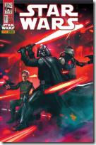 Star Wars 101