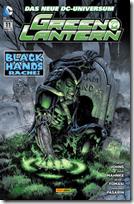 Green Lantern 11