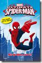 Marvel TV-Comics: Ultimate Spider-Man 1 - Mit großer Kraft!