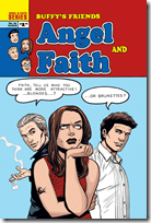 Angel & Faith 20