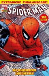 Spider-Man 111