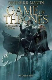 Game of Thrones – Das Lied von Eis und Feuer 2