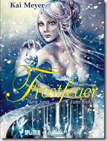 Frostfeuer Album 3