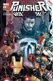 Punisher 4: Gejagt