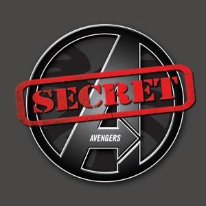 SecretAvengers_3