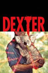 Dexter: Down Under 5 (of 5)