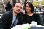 Giovanni&Paola