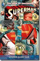Superman Paperback 3