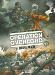 OPERATIONOVERLOADBAND1_Hardcover_668
