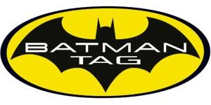 Batmantag-900x450