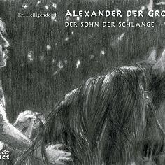 Alexander der Große 1