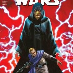 Star Wars 27 Comicshop-Ausgabe