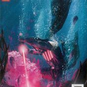Star Wars: Darth Vader #15