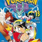 Pokémon – Die ersten Abenteuer 13