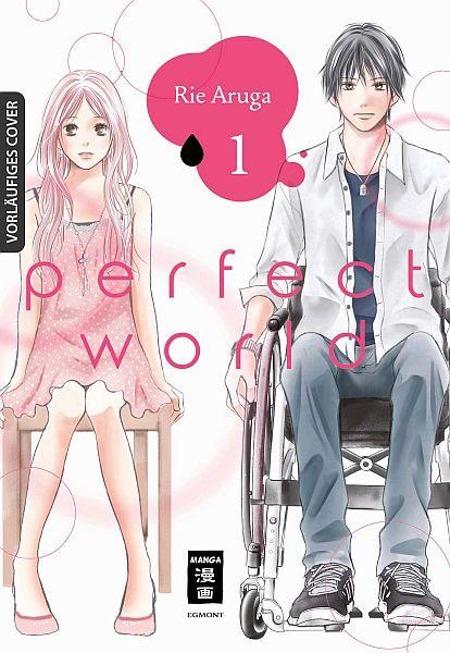 Perfect World 01