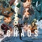 Chaos Buch 1