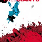 I Kill Giants (Einzelband)