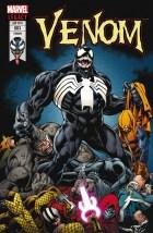 Venom (2018) 3: Jäger und Gejagte