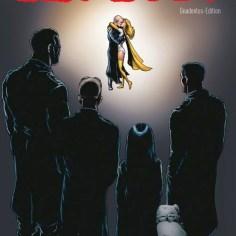 The Boys Gnadenlos-Edition 4