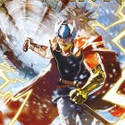 Thor PB 1