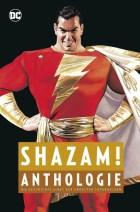 Shazam! Anthologie