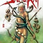 Samurai 12: Das Auge des Drachen