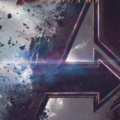 Avengers 4: Endgame – Die offizielle Vorgeschichte zum Film