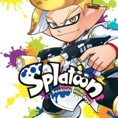Splatoon 5
