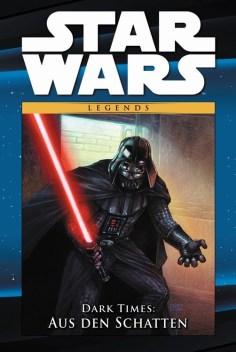 Star Wars Comic-Kollektion 68