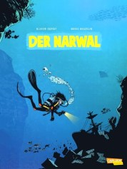 Der Narwal