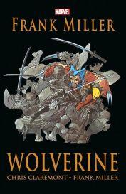 Wolverine von Frank Miller – Erweiterte Ausgabe SC