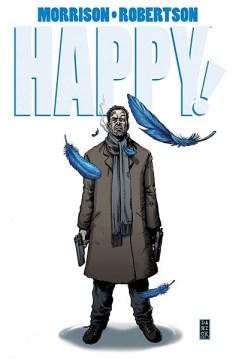 Happy! 1
