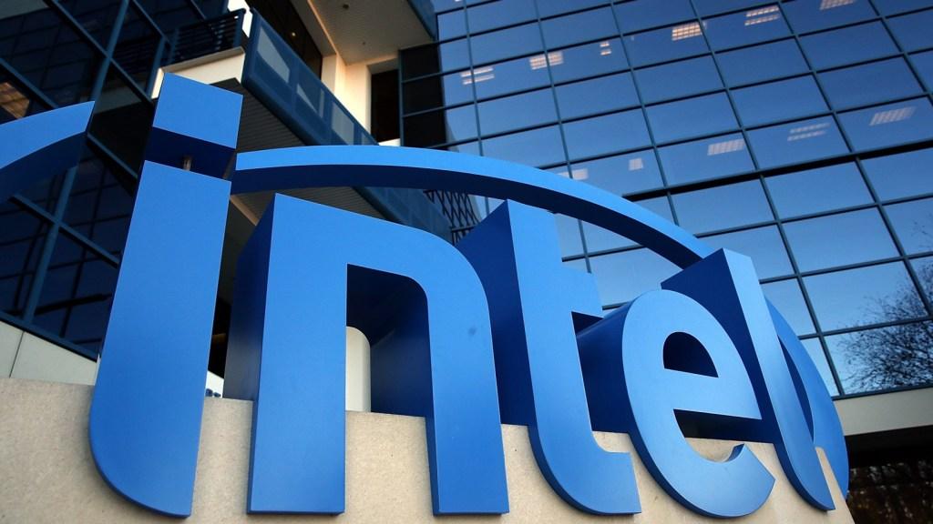 Intel presenta tecnología para la siguiente era de los equipos de computo en CES 2019