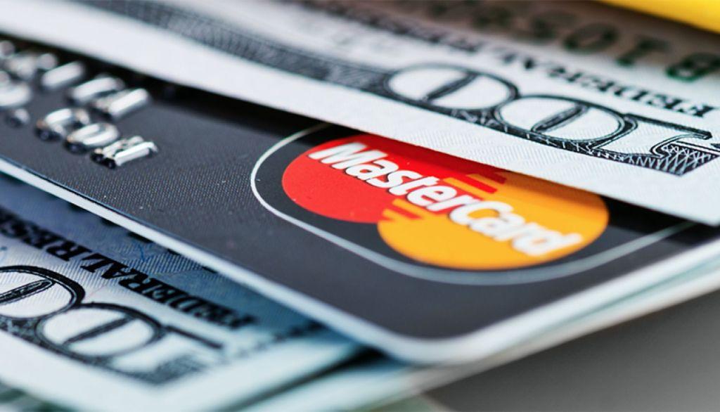 Mastercard retira el uso de firmas para los tarjetahabientes