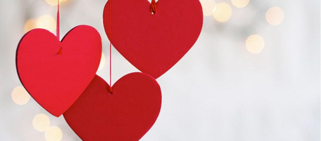 DJI tiene 5 regalos geek para el mes del amor