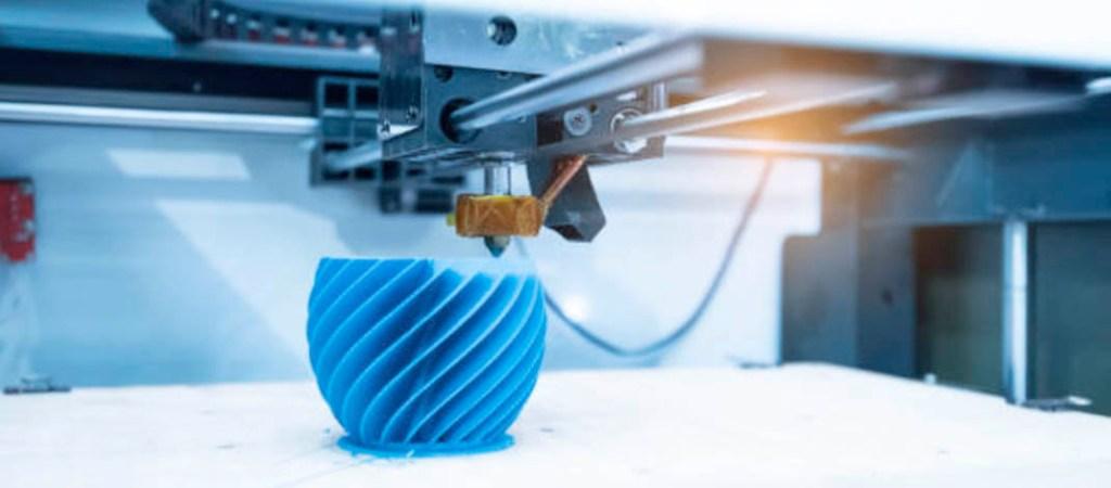 Stratasys elimina la complejidad de la impresión 3D