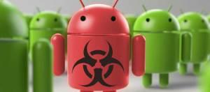 ¿Instalar un antivirus en Android es lo mismo que no hacerlo?