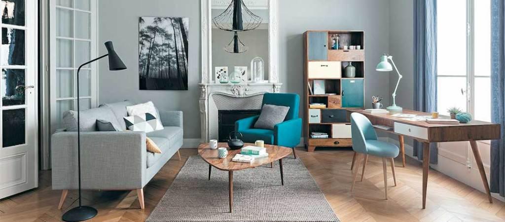 Dónde está la mejor oferta de vivienda en la CDMX según Mercado Libre