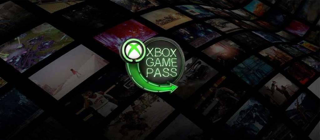 ¿Sabes qué es y cómo funciona Xbox Game Pass?
