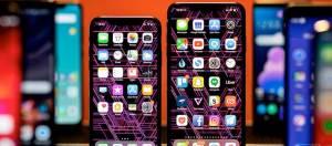 ¿Sabes cómo identificar un celular nuevo o uno reconstruido?