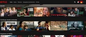 Netflix sube sus precios y tiene muy buenos motivos
