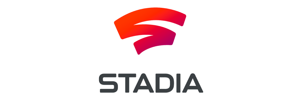 GDC 2019: Google presenta Stadia, una nueva plataforma para gaming