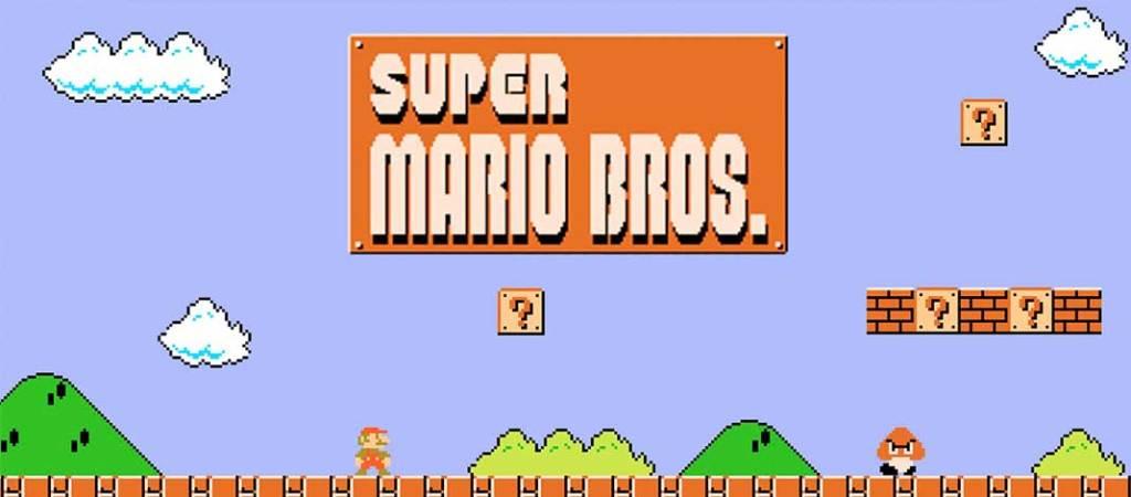Nintendo Switch tiene una sorpresa con el regreso de 3 juegos