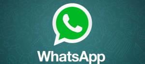 WhatsApp se comienza a hacer cargo de las noticias falsas