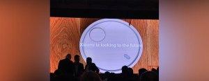 Xiaomi da un golpe tremendo a la competencia con dos nuevos equipos